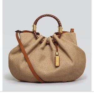 Michael Kors Collection Bag